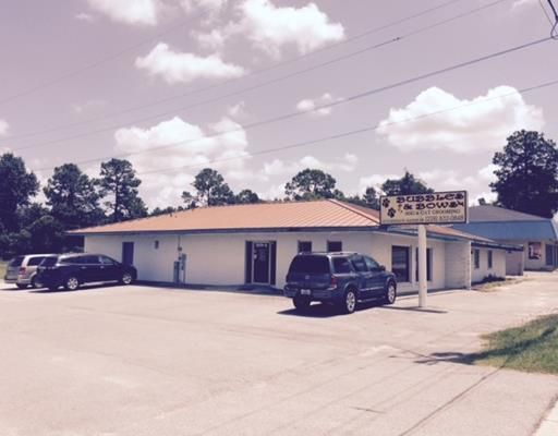 15174 Dedeaux Rd., Gulfport, MS 39503 Photo 1