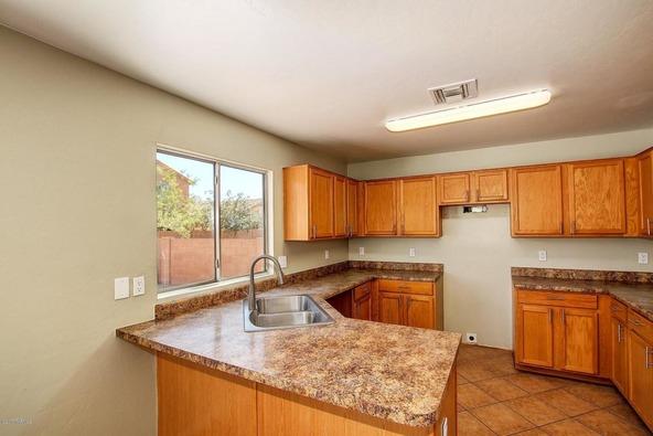4122 E. Cameo Point, Tucson, AZ 85756 Photo 10