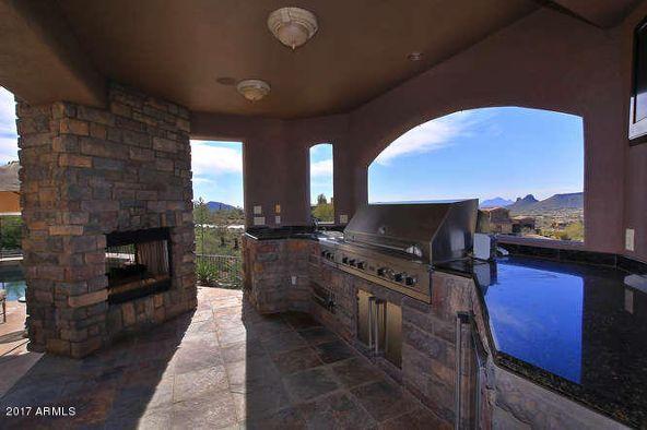 9524 N. Four Peaks Way, Fountain Hills, AZ 85268 Photo 58