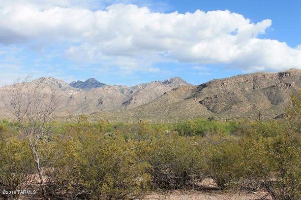 5045 N. Bear Canyon, Tucson, AZ 85749 Photo 2