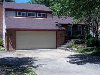 Home for sale: 3233 Laurel Oak Ct., Edgewood, KY 41017