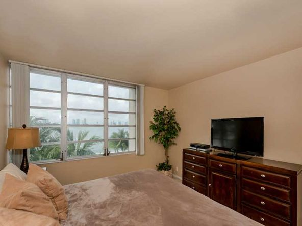 1000 West Ave. # 314, Miami Beach, FL 33139 Photo 15