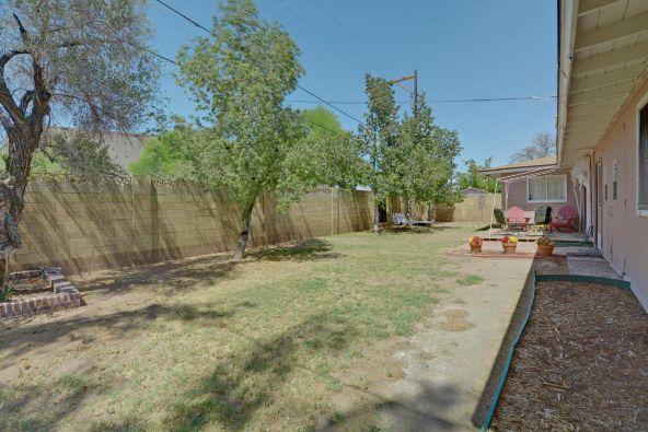 2546 W. Village Dr., Phoenix, AZ 85023 Photo 15
