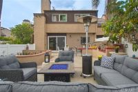 Home for sale: 915 Van Ness Ct., Costa Mesa, CA 92626