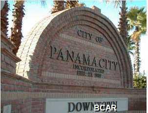 331 Watson Bayou Cir., Panama City, FL 32401 Photo 33
