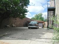 Home for sale: 856 North Pulaski Rd., Chicago, IL 60651