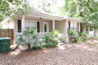 Home for sale: 379 Rowland Blvd., Trenton, FL 32693