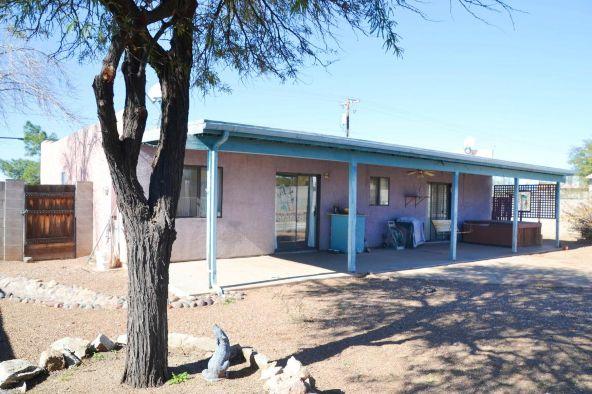 3005 S. Campbell, Tucson, AZ 85713 Photo 27