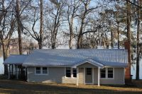Home for sale: 314 N. Spring Creek, Cobb, GA 31735