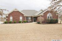 Home for sale: 221 Wes Ashley Dr., Meridianville, AL 35759