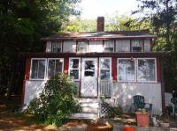 Home for sale: 714 Brackett Rd., Sanbornville, NH 03872