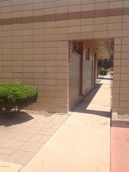 1101 N. San Antonio Avenue, Douglas, AZ 85607 Photo 53
