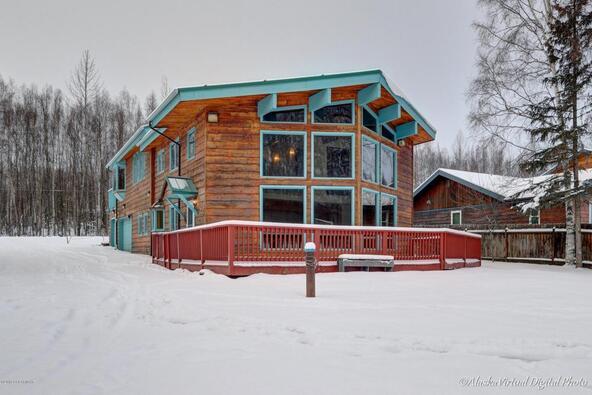 22643 Mirror Lake Dr., Chugiak, AK 99567 Photo 19