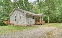 Home for sale: 149 Seminole Rd., Blairsville, GA 30512