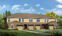 Home for sale: Clyde Morris & Strickland Range Road, Daytona Beach, FL 32117