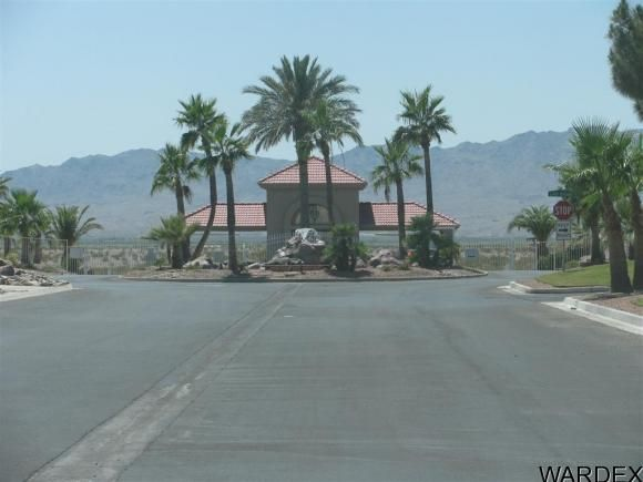 6185 S. Via del Aqua Dr., Fort Mohave, AZ 86426 Photo 17