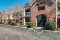 Home for sale: 6820 Hwy. 70 S. Apt 412, Nashville, TN 37221
