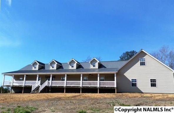 1195 County Rd. 1, Collinsville, AL 35961 Photo 19