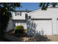 Home for sale: 1094 Concord Pl., Zanesville, OH 43701