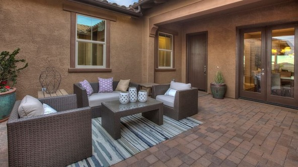 22176 East Estrella Road, Queen Creek, AZ 85142 Photo 5