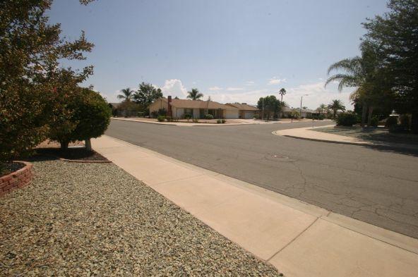 26958 Howard St., Sun City, CA 92586 Photo 38