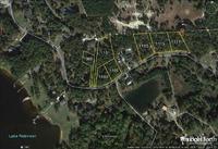 Home for sale: 1060 Sail Club Rd., Hartsville, SC 29550