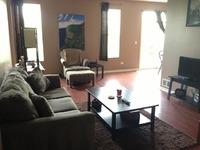 Home for sale: 15247 Kenmare Cir., Manhattan, IL 60442