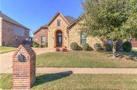 Home for sale: 909 Joshua Ct., Granbury, TX 76048