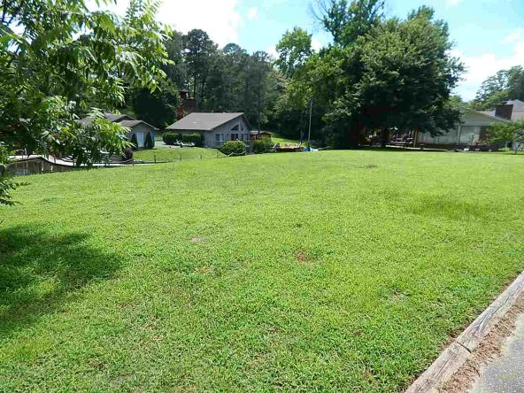 168 Krause Ln., Hot Springs, AR 71913 Photo 6