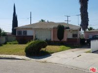 Home for sale: 1104 E. 125th St., Los Angeles, CA 90059