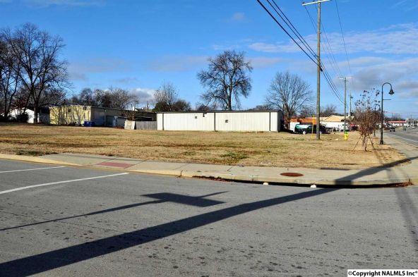 1207 Meridian St., Huntsville, AL 35801 Photo 4