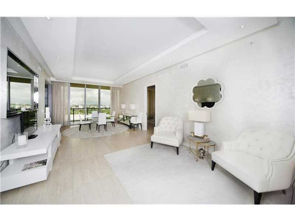9705 Collins # 1003, Bal Harbour, FL 33154 Photo 3