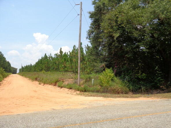 30 Crain, Bryant, AR 72022 Photo 13