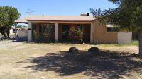 Home for sale: 7915 W. Catalina Dr., Phoenix, AZ 85033