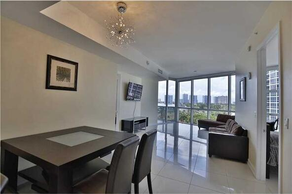 18101 Collins Ave. # 808, Sunny Isles Beach, FL 33160 Photo 6