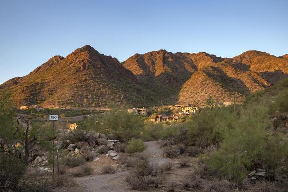 11235 E. Wingspan Way, Scottsdale, AZ 85255 Photo 7