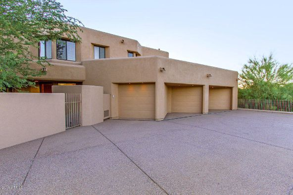 39750 N. 106th Pl., Scottsdale, AZ 85262 Photo 9
