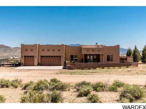 2040 E. Ferguson Ranch Rd., Kingman, AZ 86409 Photo 2