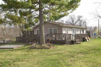 Home for sale: 1056 S. Bause Lake Dr., Cromwell, IN 46732