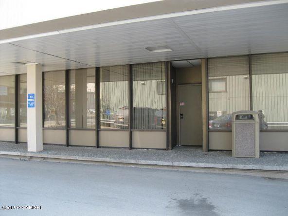 201 E. 3rd Avenue, Anchorage, AK 99501 Photo 32