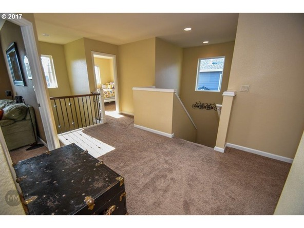 2533 Windstream St., Forest Grove, OR 97116 Photo 4