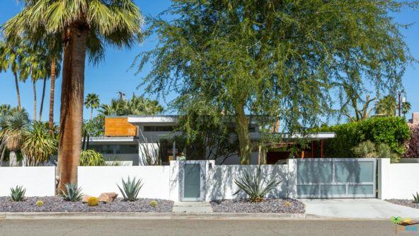 222 E. Palo Verde Ave., Palm Springs, CA 92264 Photo 20