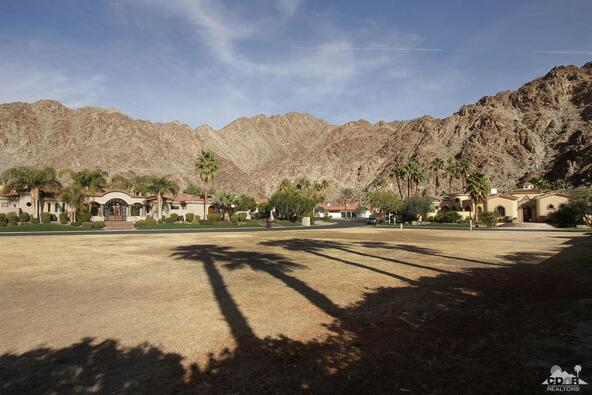 48750 Via Sierra (Lot 2), La Quinta, CA 92253 Photo 24