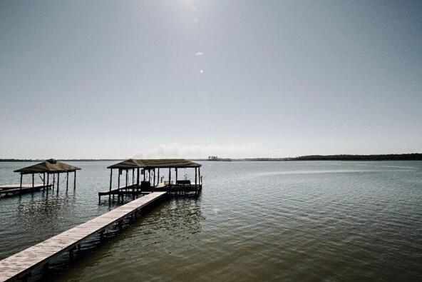 7687 Bay Shore Dr., Elberta, AL 36530 Photo 38
