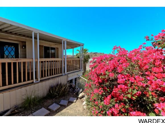 10050 Harbor View Rd. W., Parker, AZ 85344 Photo 20