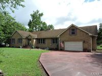 Home for sale: 108 Marshall Ct., Moyock, NC 27958