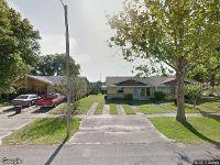 Home for sale: Pigeon, Orlando, FL 32825