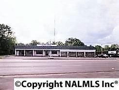 14241 Hwy. 231/431 N., Hazel Green, AL 35750 Photo 4