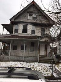 Home for sale: 71 - 73 Fremont St., Bridgeport, CT 06605