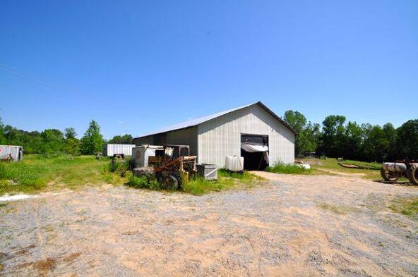 445 County Rd. 1301, Cullman, AL 35058 Photo 9